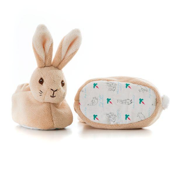 Botosei Peter Rabbit