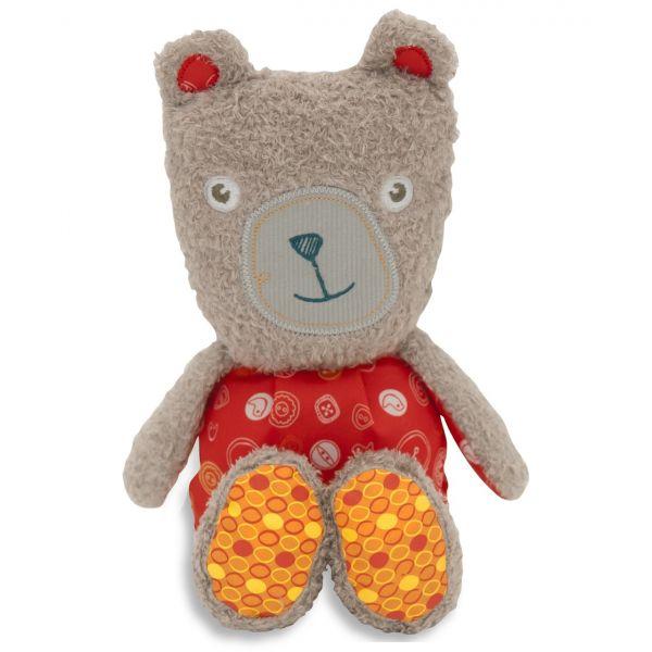 Papusa din plus Mama Bear 32 cm