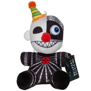 Jucarie din plus Ennard, Five nights at Freddy's, 26 cm