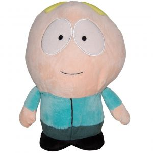 Jucarie din plus South Park Butters Stotch, 28 cm