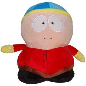 Jucarie din plus South Park Eric Cartman, 28 cm