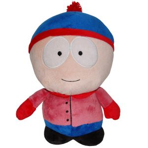 Jucarie din plus South Park Stan Marsh, 28 cm