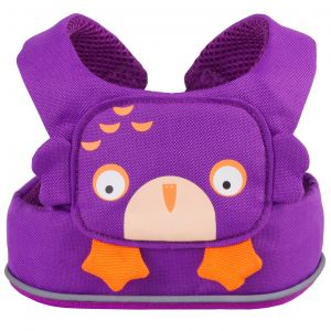 TODDLEPAK Purple