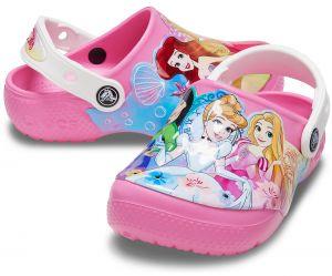 FUN LAB Disney Princess Patch