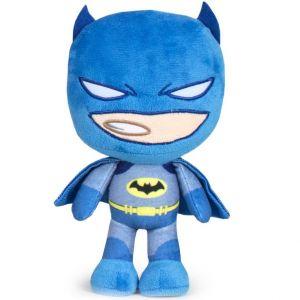 Jucarie din plus Batman, DC Super Friends, 25 cm