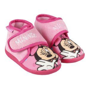 Botosei Minnie Mouse