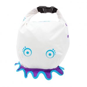 WASHBAG Jellyfish