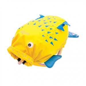 PADDLEPAK Blow Fish