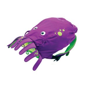 PADDLEPAK Octopus