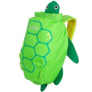 PADDLEPAK Turtle