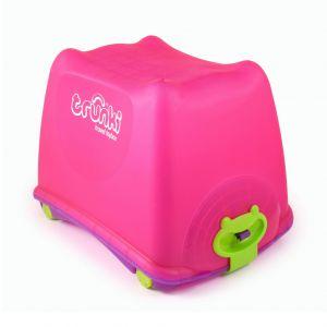 TOYBOX Pink
