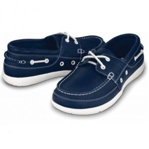 HARBORLINE Navy