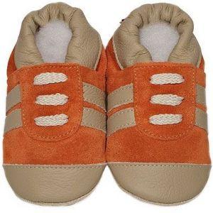 Orange Sports
