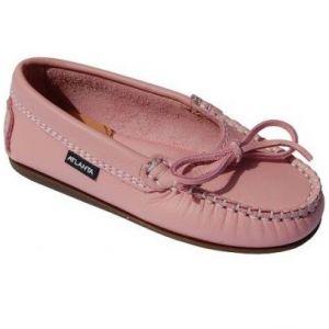 VA039G Pink