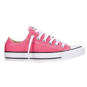 347141 Pink Paper