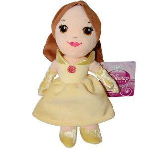 Belle, 20 cm