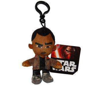 Breloc Star Wars Finn, 10 cm