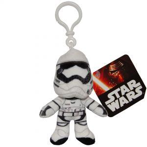 Breloc Star Wars Stormtrooper, 10 cm