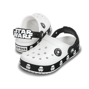 CROCBAND STAR WARS Stormtrooper