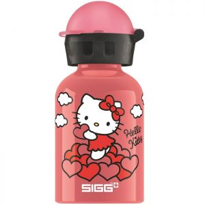 HELLO KITTY HEART 0.3l