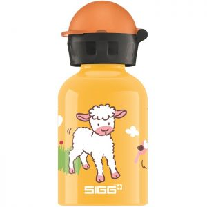 LITTLE SHEEP 0.3l