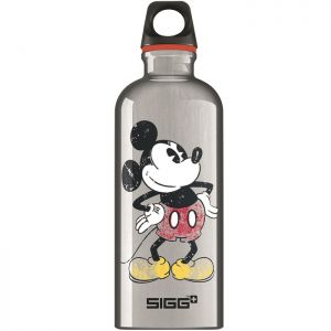 MICKEY MOUSE 0.6l