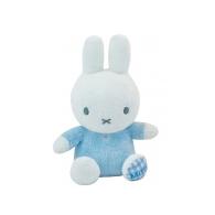 Miffy Blue, 14 cm