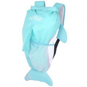 PADDLEPAK Dolphin