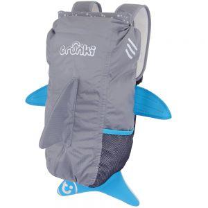PADDLEPAK Shark