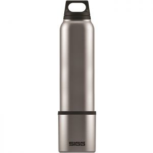 SIGG HOT&COLD BRUSHED 1l