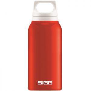 SIGG HOT&COLD CLASSIC RED 0.3l