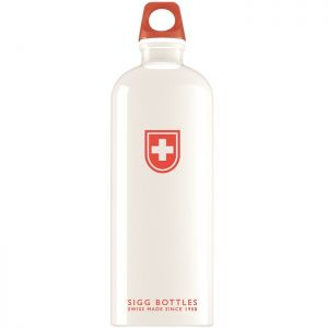 SWISS SHIELD 1l
