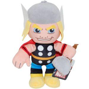 Thor, 20 cm