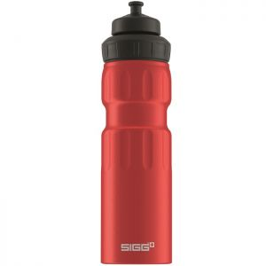 WMB SPORTS RED TOUCH 0.75l