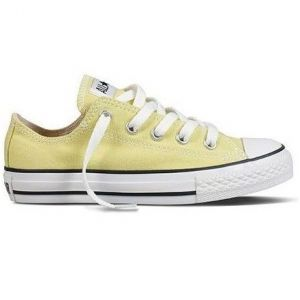 336817 Light Yellow