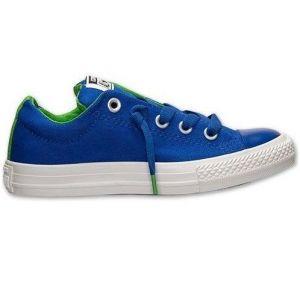 642895 Radio Blue