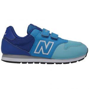Pantofi sport NewBalance KV500 Blue Y