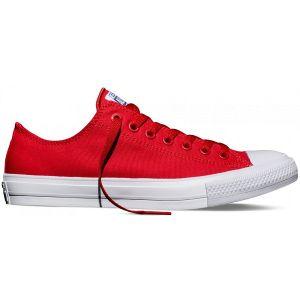 350151C Salsa Red