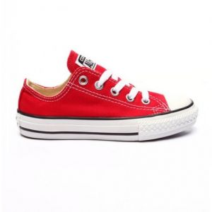 3J236 Red