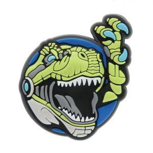 Jibbitz Robosaur Rex