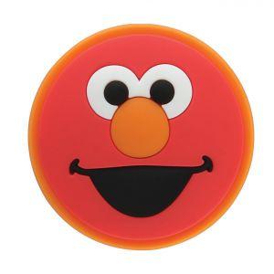 Jibbitz Sesame Street Elmo