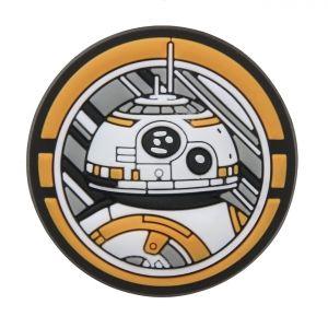 Jibbitz Star Wars BB-8