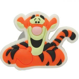 Jibbitza Tiger