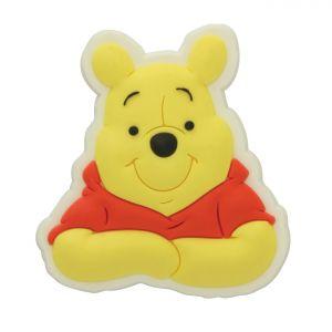 Jibbitza Winnie the pooh