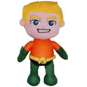 Jucarie din plus Aquaman, DC Super Friends, 32 cm