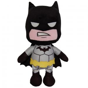 Jucarie din plus Batman, DC Super Friends, 35 cm