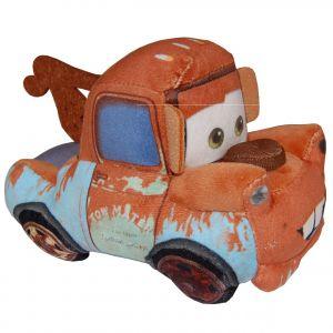 Jucarie din plus Mater, Cars, 15 cm