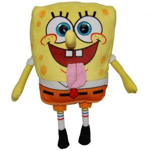 Jucarie din plus SpongeBob, 28 cm