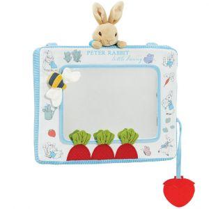 peter Rabbit | Oglinda interactiva