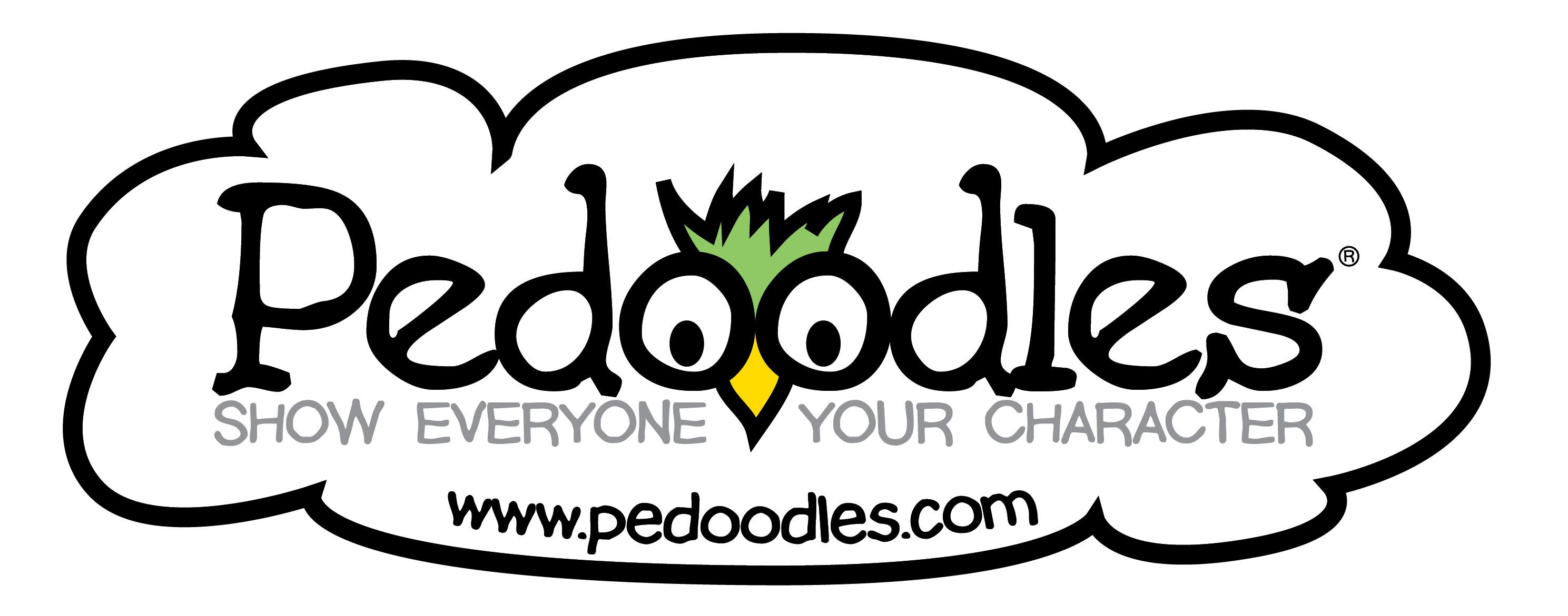 Pedoodles
